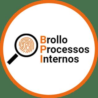 brollo-300_circ