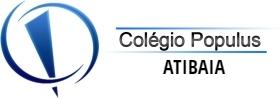 Logo_Horiz_280